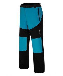 pantole-viking-90019410215-colorado-(1)