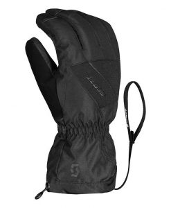 rukavice-scott-ultimate-gtx-2673540001-(1)