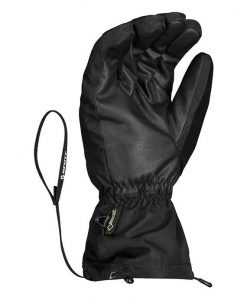 rukavice-scott-ultimate-gtx-2673540001-(2)