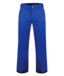 ski-pantalone-dare2b-mw423r-488u-(1)