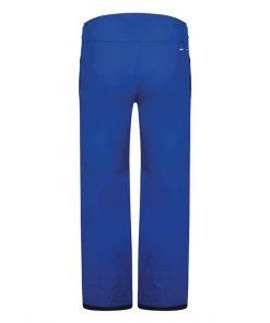 ski-pantalone-dare2b-mw423r-488u-(2)