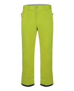 ski pantalone dare2b mw423r-4jl-(1)