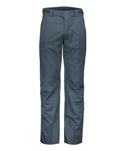 ski-pantalone-scott-ultimate-2617965648-(1)