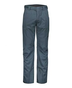 ski-pantalone-scott-ultimate-2617965648-(1)