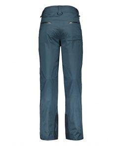 ski-pantalone-scott-ultimate-2617965648-(2)
