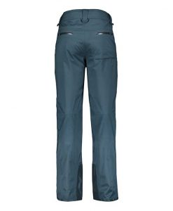 ski-pantalone-scott-ultimate-2617965648-(2)