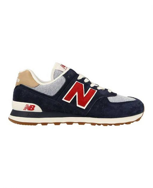 new-balance-574-ml574ptr-(1)