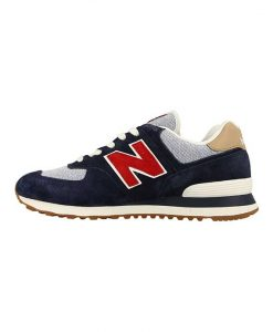new-balance-574-ml574ptr-(2)