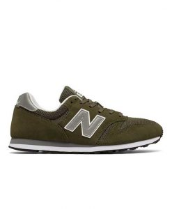 new-balance-ml373olv-(1)