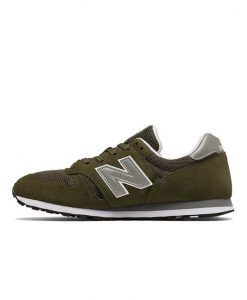 new-balance-ml373olv-(2)