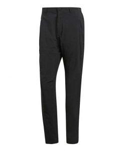 pantole-adidas-az2151-liteflex-(1)