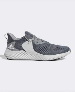 patika-adidas-alphabounce-d96525-(1)