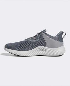 patika-adidas-alphabounce-d96525-(2)