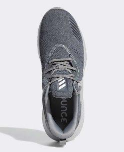 patika-adidas-alphabounce-d96525-(3)