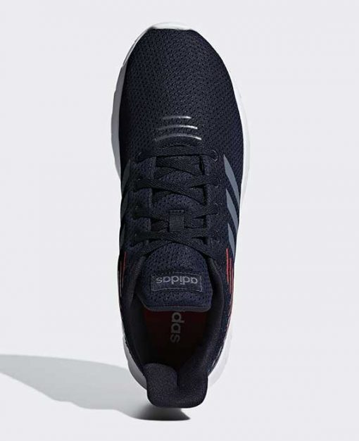 patika-adidas-f36334-asweerun-(3)