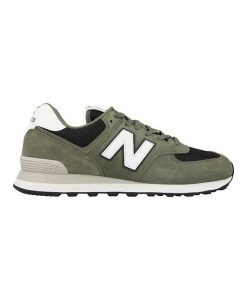 patika-new-balance-574-ml574esp-(1)