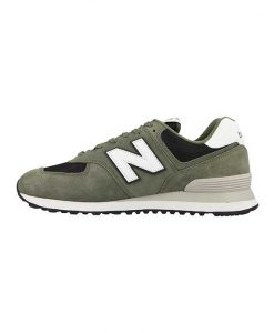 patika-new-balance-574-ml574esp-(2)