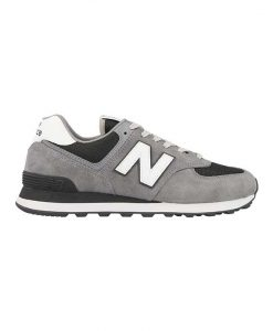 patika-new-balance-574-ml574est-(1)