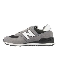 patika-new-balance-574-ml574est-(2)