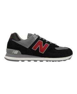 patika-new-balance-ml574-esu-(1)