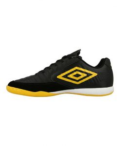 patike-umbro-umsw191140-01-carter-(1)