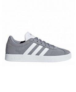 adidas-b75692-vl-court-(1)