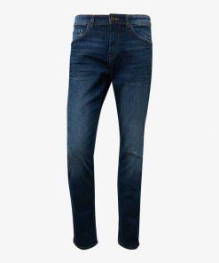 hlace-tom-tailor-62100786010-10281(1)