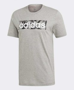 majica-adidas-dv3044-(1)