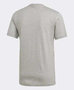 majica-adidas-dv3044-(2)