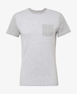 majica-tom-tailor-10100808310-15398(1)