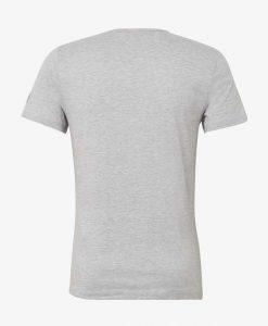 majica-tom-tailor-10100808310-15398(2)
