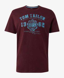 majica-tom-tailor-10100863710-10341(1)