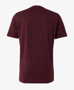majica-tom-tailor-10100863710-10341(2)