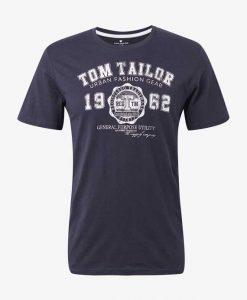 majica-tom-tailor-10100863710-10690(1)
