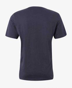 majica-tom-tailor-10100863710-10690(2)