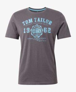 majica-tom-tailor-10100863710-10899(1)