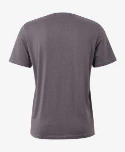 majica-tom-tailor-10100863710-10899(2)