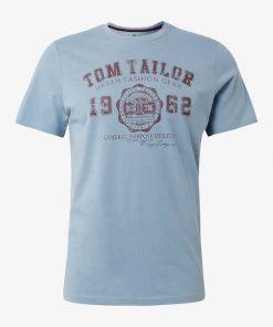 majica-tom-tailor-10100863710-11752(1)