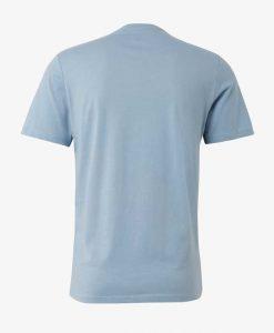 majica-tom-tailor-10100863710-11752(2)