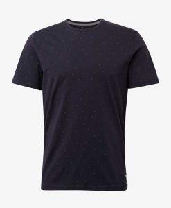 majica-tom-tailor-10100864710-16167(1)