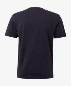 majica-tom-tailor-10100864710-16167(2)
