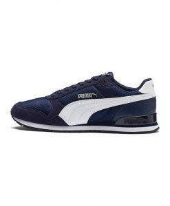 e7a0d0be7e3 patika-puma-366811-03-st-runner-v2-(1