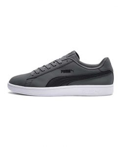 patika-puma-smash-365160-08-(1)