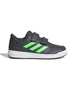 patike-adidas-altasport-d96826(1)