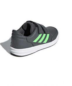 patike-adidas-altasport-d96826(2)
