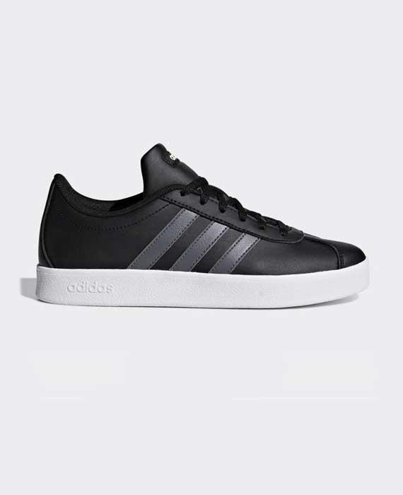 patike-adidas-vl-court-f36381(1)