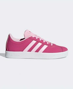 patike-adidas-vlcourt-f36382-(1)