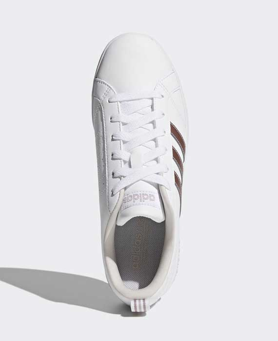 cheap price on feet images of best shoes Adidas Patike Vs Advantage