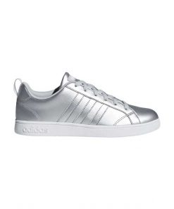patike-adidas-vs-advantage-f34438(1)