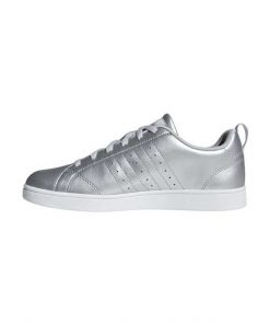 patike-adidas-vs-advantage-f34438(2)